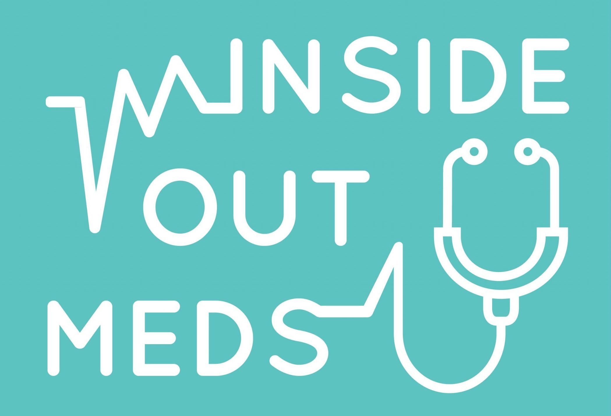 Inside Out Meds